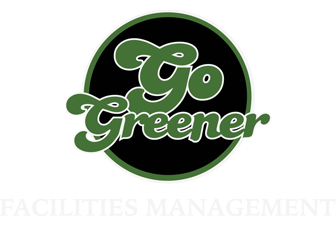 Go Greener LLC